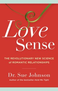 Johnson_LoveSense-660x1024