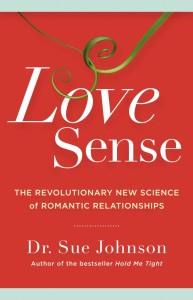 Johnson_LoveSense-660x1024