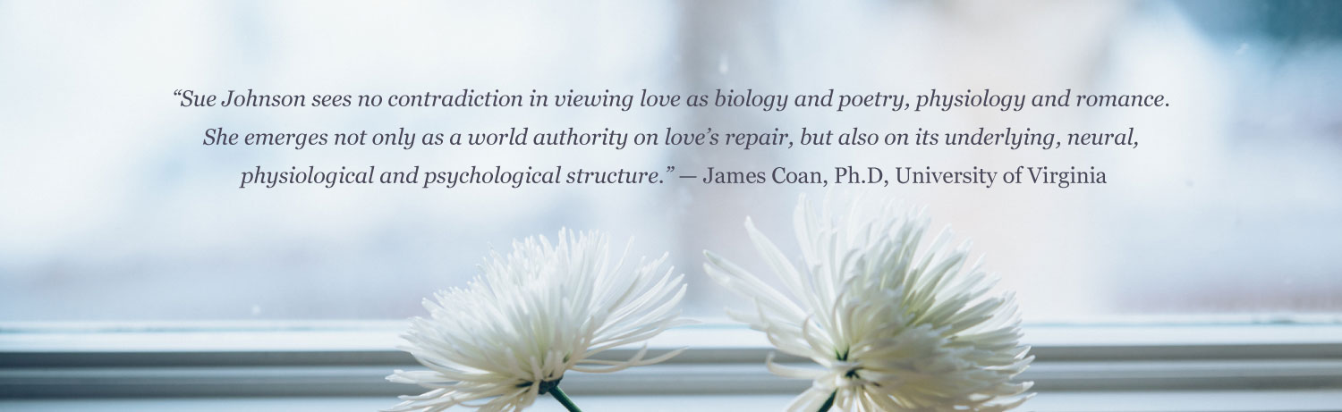 james coan quote