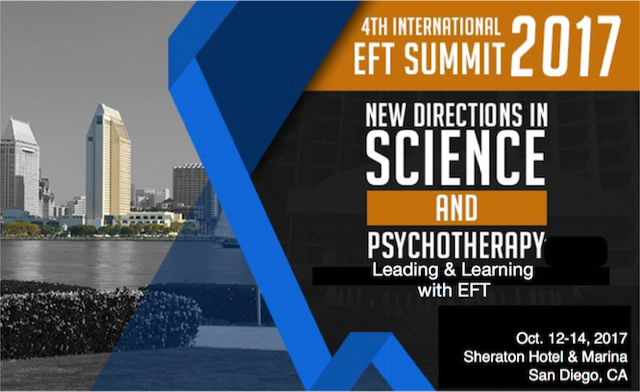 San Diego EFT Summit