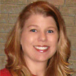 Profile picture of MIchele Dial, M.Ed., LPC Intern
