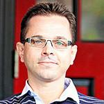 Profile picture of Rune Moelbak, Ph.D.